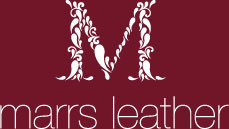 marrs leather